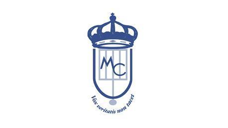 Grado Administración y Dirección de Empresas (Título oficial de la UCM)