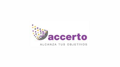 Curso Gestión del Negocio Autónomo - Para Trabajadores por Cuenta Ajena