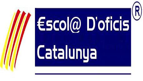 Escola d´Oficis Catalunya