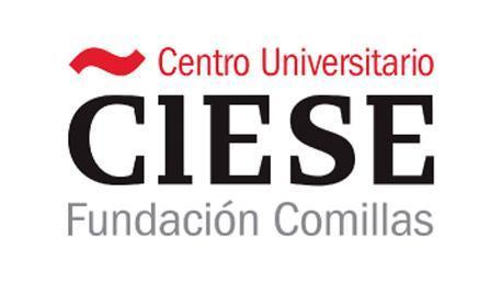 Fundación CIESE-COMILLAS
