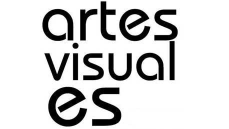 Instituto de Artes Visuales