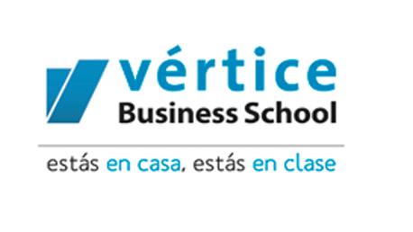 Vértice Business School