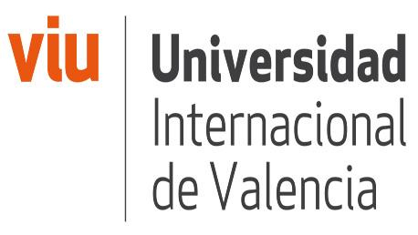 Máster Universitario en Neuropsicología Clínica