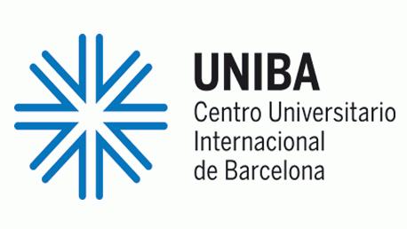 UNIBA - Centro Universitario Internacional de Barcelona