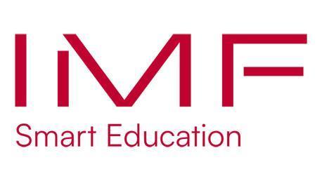 Cela Open Institute - COI