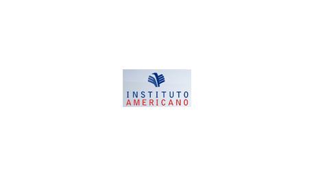 Curso Azafata Intérprete