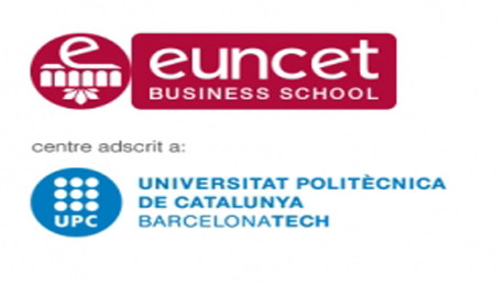 Master in Business Innovation MBI Full Time - Presencial Terrassa