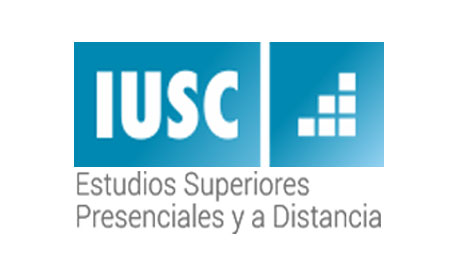 Curso Experto Universitario en Gestion de Empresas de Ocio y Turismo