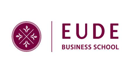 Opinión sobre Curso de EUDE-Escuela Europea de Direccion y Empresa