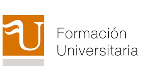 Curso Enseñanza Técnico Profesional de Jefe de Economato y Bodega