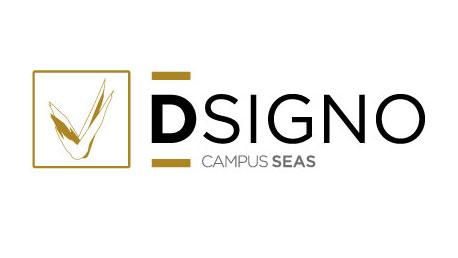 DSigno Estudios Superiores Abiertos de Diseño