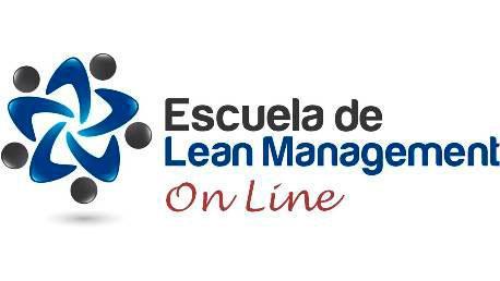Escuela de Lean Management