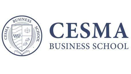 Master Comercio Exterior e Internacionalizacion de la Empresa