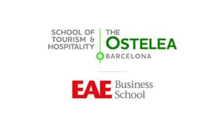Programa Superior en Dirección de Empresas Turísticas - Semipresencial