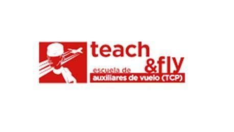 Curso Inicial de Tripulante de Cabina (TCP) - Avanzado