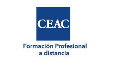 Curso Técnico Superior en Animación Sociocultural y Turística