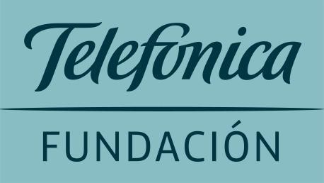 Opinión sobre Curso de Fundación Telefónica