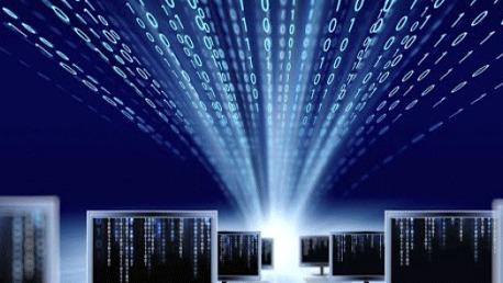Ciclo Formativo de Grado Superior en Técnico Superior de Administración de Sistemas Informáticos en Red