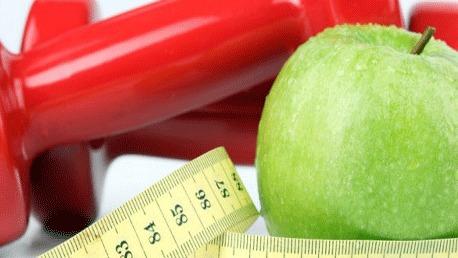 Curso Nutrición - Preparador Físico
