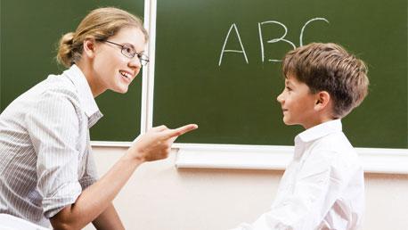 Curso Universitario en Aprendizaje, Motivacion y Educacion