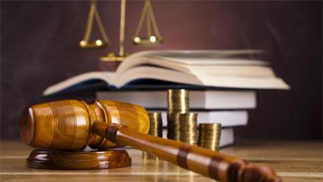 Curso Universitario en Derecho Financiero y Tributario