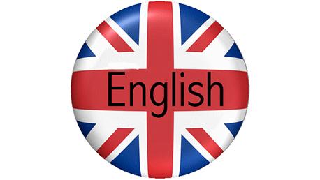 Curso de Inglés para Turismo. First Level Certificate