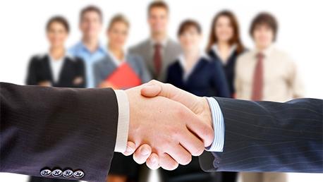 Master Dirección Comercial y Gestión de Ventas - Part Time