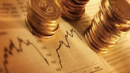 Curso Construcción de Modelos y Análisis de Proyecciones Financieras