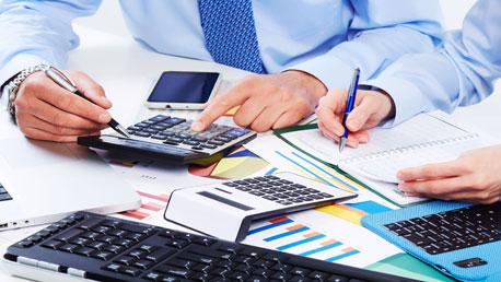 Curso Gestión Financiera de la Empresa Online