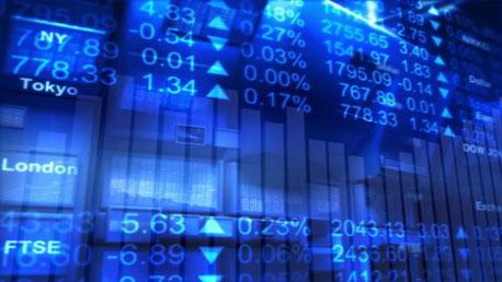 Executive Master en Dirección de Entidades Financieras - Estancia en LSE