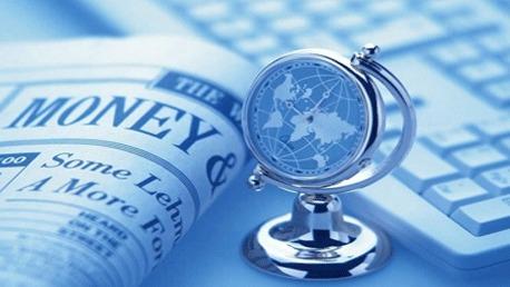 Master Mercados Financieros y Gestión de Activos - Online
