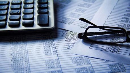 Master Opciones y Futuros Financieros - Estancia en LSE