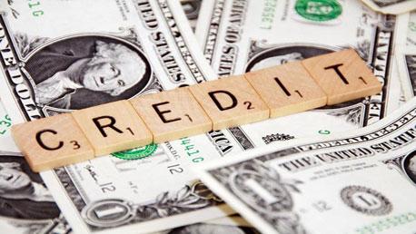 Programa Avanzado de Especialización en Análisis de Riesgo de Crédito