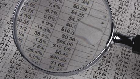Curso Experto en Auditoria de Cuentas