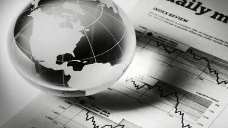 Programa Avanzado de Especialización en Mercados de Capitales y Financiaciones Estructuradas