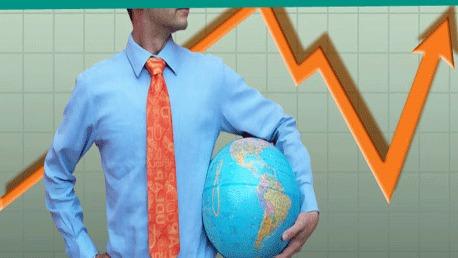 Programa Avanzado de Especialización en Opciones y Futuros Financieros