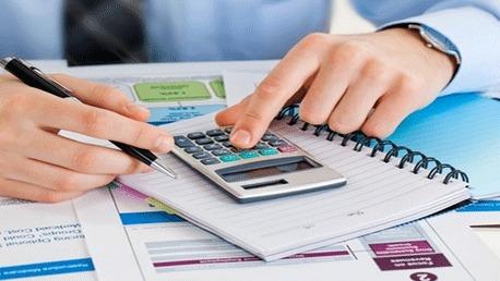 Programa Directivo Planificación Financiera. Preparatorio para la Certificación European Financial Planner - €FP® de EFPA
