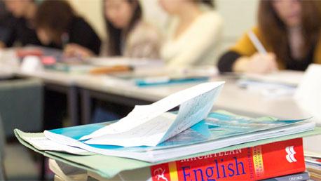 Curso Preliminary English Test (PET)