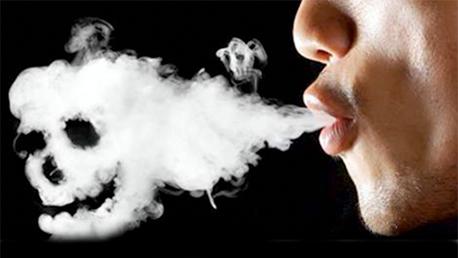 Curso Tratamiento Avanzado del Tabaquismo