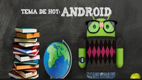 Curso Programación para Android