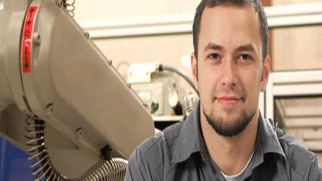Curso Experto en Automatización Industrial Eléctrica
