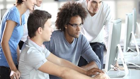 Curso Experto en Desarrollo Páginas Web