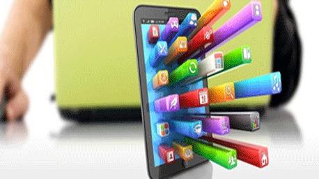 Master Desarrollo de Aplicaciones para Dispositivos Móviles