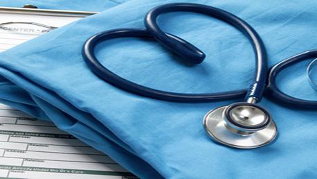 Oposiciones Enfermería de Servicios de Salud