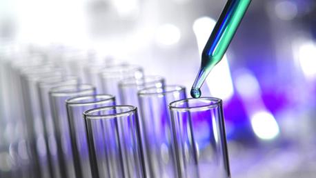 Curso Enseñanza Técnico Profesional de Analista de Laboratorio Químico