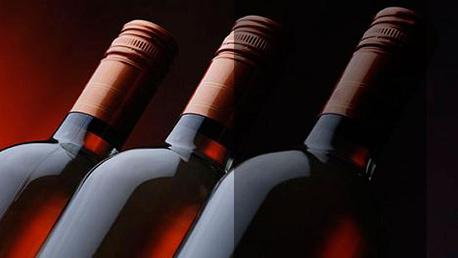 Curso Enseñanza Técnico Profesional de Elaborador de Vinos