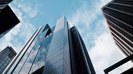 Curso Enseñanza Técnico Profesional de Empleado Administrativo de Entidades Financieras