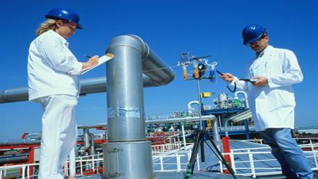 Curso Enseñanza Técnico Profesional de Operario de Planta de Tratamiento de Agua