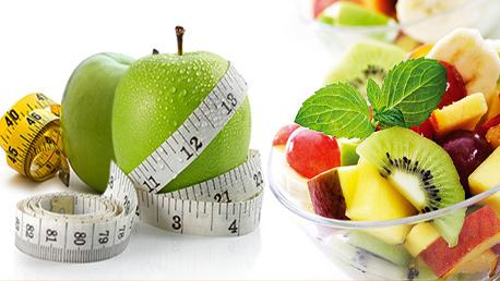 Curso FP Técnico Superior en Dietética