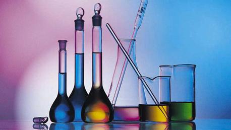 Curso FP Técnico Superior en Laboratorio de Diagnóstico Clínico